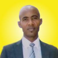 Bourham Abdoulaye